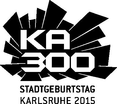 Logo KA300
